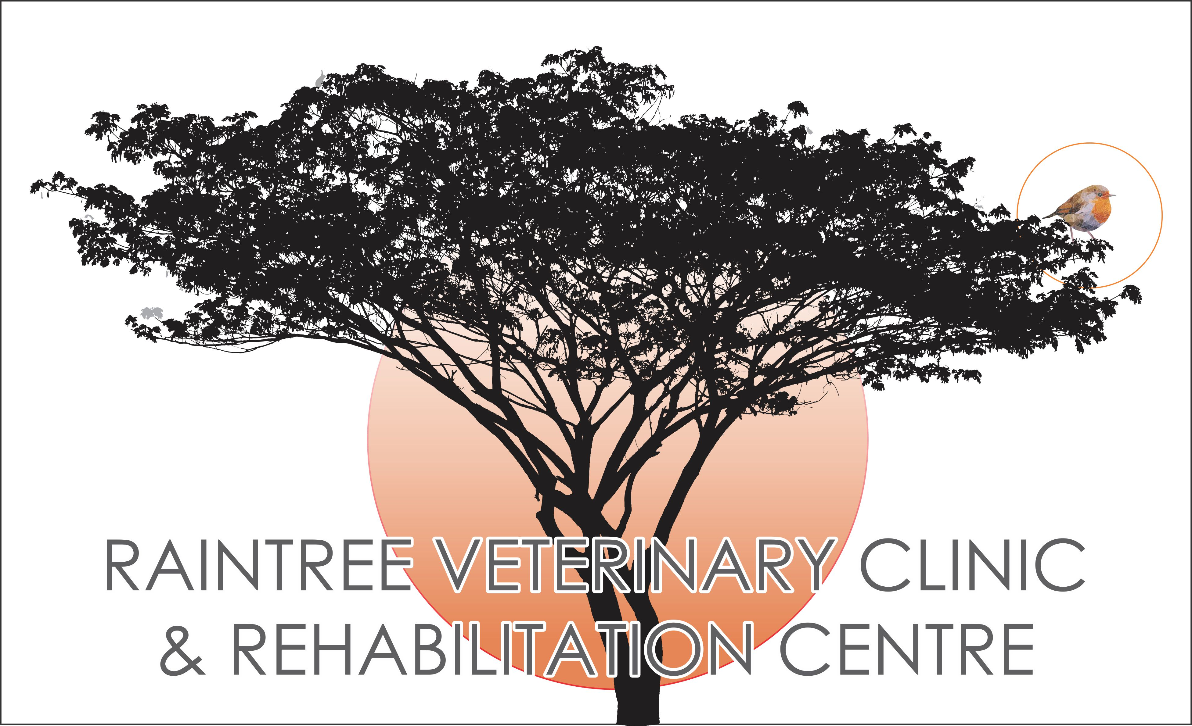 Welcome to Raintree Veterinary Clinic and Animal Rehabilitation Center, Pune
